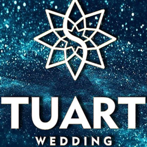 Tuart Wedding
